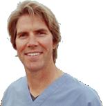 Dr Bob Perkins