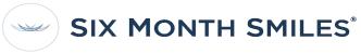 logo six month smiles